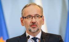 Brytyjski koronawirus rozłoży Polskę?