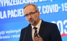 Brytyjski koronawirus w Polsce. nowa mutacja COVID-19 i drugi przypadek