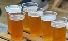 Piwo ostro zdrożeje? Posłowie zajmą się akcyzą