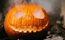 Halloween czy Wszystkich Świętych?