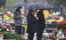 Koronawirus kontra Wszystkich Świętych - będą zamknięte cmentarze 1 listopada?