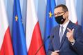 Pełny lockdown w Polsce?!