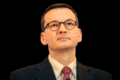 Czarna strefa w Polsce. Lockdown jak w Wuhan!