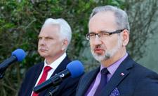 PiS znów ograniczy Polakom wolność? Mają już plan pandemicznych restrykcji