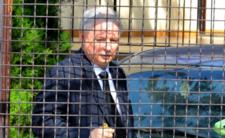 Kaczyński zamknie Polskę jak więzienie?
