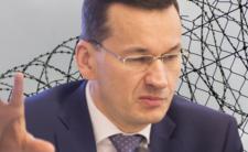 Gorsze obostrzenia i lockdown w Polsce? PiS ma swoje prognozy, a raczej czarne scenariusze...