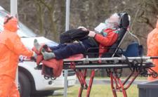 Koronawirus w Polsce. Domy Pomocy Społeczne mogą zostać zmasakrowane
