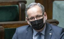 Pandemia xzabije jeszcze wielu Polaków. Dramat w szpitalach