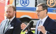 Druga fala zachorowań na koronawirusa w Polsce - co ukrywa rząd?