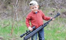 Dzieci na polowaniach w Polsce? W Sejmie zapadła decyzja