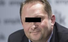 Dziennikarz Kamil D. idzie do więzienia? Jego wizerunek jest jak stół w TVN