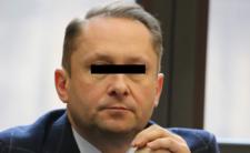 Dziennikarz Kamil D. ma kłopoty - jego kariera przypomina brudny stół w TVN