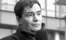 Dziennikarz Krzysztof Leski nie żyje. Został zamordowany