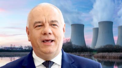 Pierwsza elektrownia jądrowa w Polsce. PiS zdradza szczegóły