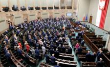 Emerytura plus przegłosowana przez Sejm