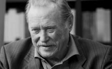 Emil Karewicz zostanie pochowany na Powązkach Wojskowych