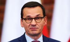 Strefa czerwona w całej Polsce. Nowe ograniczenia