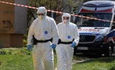 Koronawirus w Polsce - jakie naprawdę są dane i prognozy?