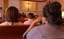 Płodowe szczepionki nie będą zakazane przez Kościół