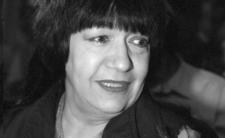 Ewa Demarczyk nie żyje