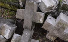Profanacja krzyża w Gdańsku - prezydent Dulkiewicz komentuje