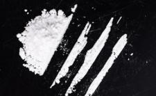 GIS ostrzega - mąka wycofana. Działa jak narkotyk