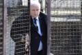 Nowe obostrzenia. Kaczyński zamyka Polskę