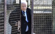 Polska zamieni się w korona-więzienie o zaostrzonym rygorze?