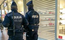 Godzina policyjna w Polsce?