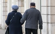 Godziny dla seniorów zostaną zniesione?
