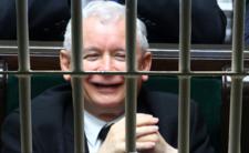 Nowy lockdown - PiS zamieni Polskę w więzienie?