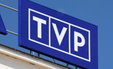 Katarzyna Grochola twierdzi, że w TVP pracuje gwałciciel i morderca kota