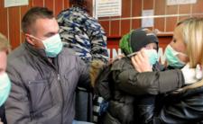 Grypa w Polsce groźniejsza niż epidemia koronawirusa? Aktualne dane i raporty szokują!