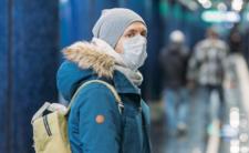 Epidemia w Polsce. Wirus zabił w tydzień 7 osób, zakażonych 150 tys