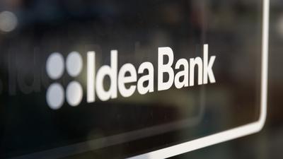 Idea Bank w czarnej panice. Pieniądze zniknęły z kont klientów