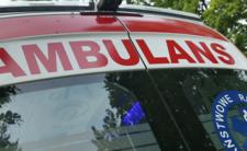 Pendolino potrąciło człowieka w Iławie. Pociąg znów zabił
