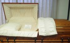 Wzrośnie zasiłek pogrzebowy? PiS może posłuchać się Lewicy