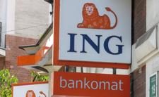 ING Bank Śląski ostrzega klientów. Uważajcie, możecie stracić pieniądze!