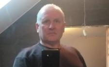 Jacek Jaworek uciekł z Polski?