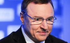 Jacek Kurski zapowiada codzienne modlitwy w TVP