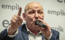 Jackowski wieszczy III wojnę światową. Polska odegra w niej dużą rolę
