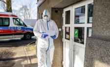 Koronawirus w Polsce - kiedy koniec epidemii?