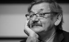 jerzy Targalski nie żyje. Miał 69 lat