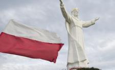 Chrystus Królem Polski - Jarosław Kaczyński będzie zazdrosny?