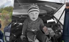 Kacper nie żyje. Odnaleziono ciało dziecka w Kwisie