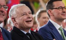 Jarosław Kaczyński chciał dać nauczycielom podwyżki