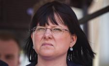 Kaja Godek walczy w internecie - tym razem została pokonana przez Twittera