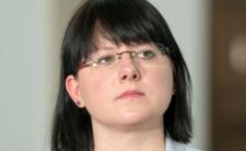 Kaja Godek chce walczyć z LGBT