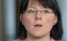 Kaja Godek chce dyskryminować mniejszości seksualne