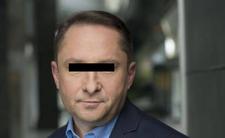 Dziennikarz Kamil D. spowodował wypadek po pijanemu - znani chcą mu wybaczyć